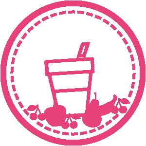 icone boissons caracaf